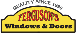 Ferguson's Windows & Doors