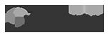 Chamber-logo-gray